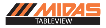 gallery/tableviewlogo